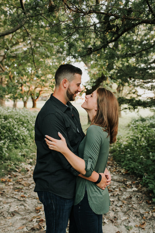 Leslie & Austin - Engaged - Nathaniel Jensen Photography - Omaha Nebraska Wedding Photograper - Engagement Session-79.jpg