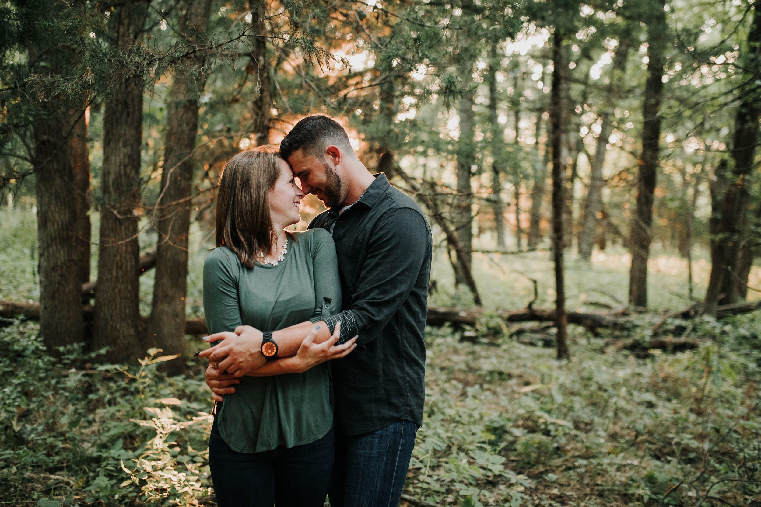 Leslie & Austin - Engaged - Nathaniel Jensen Photography - Omaha Nebraska Wedding Photograper - Engagement Session-84.jpg