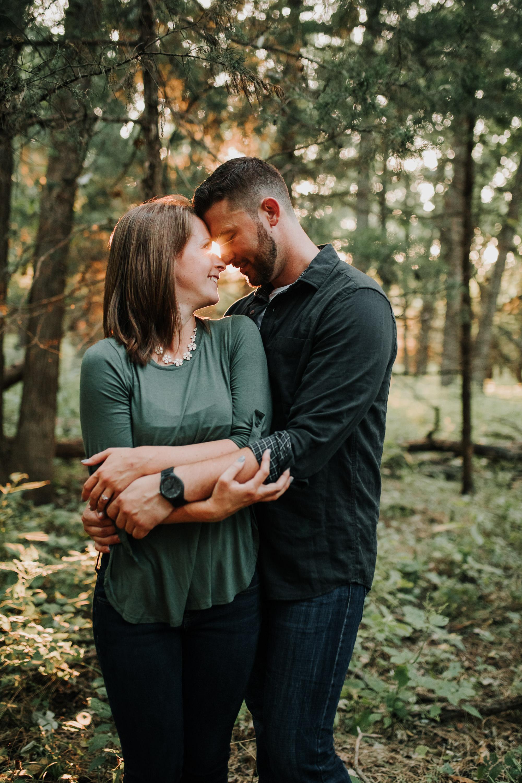 Leslie & Austin - Engaged - Nathaniel Jensen Photography - Omaha Nebraska Wedding Photograper - Engagement Session-85.jpg