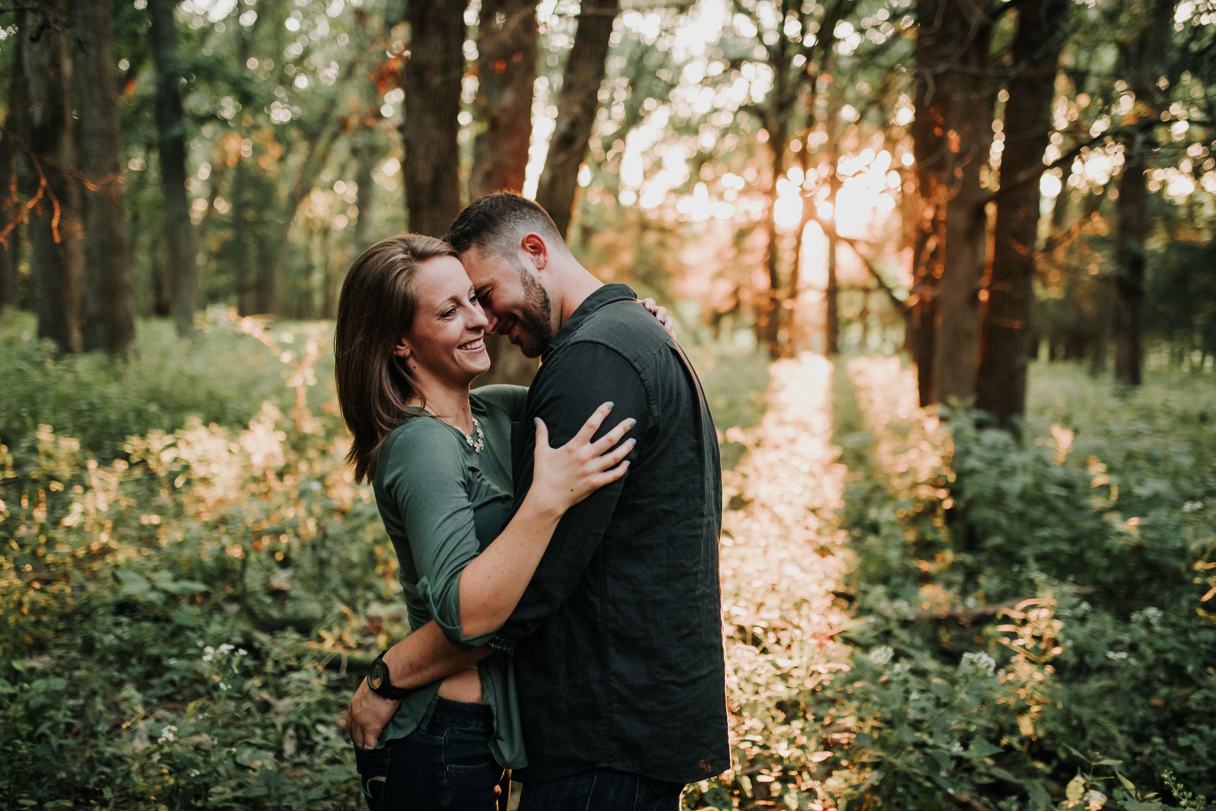 Leslie & Austin - Engaged - Nathaniel Jensen Photography - Omaha Nebraska Wedding Photograper - Engagement Session-89.jpg