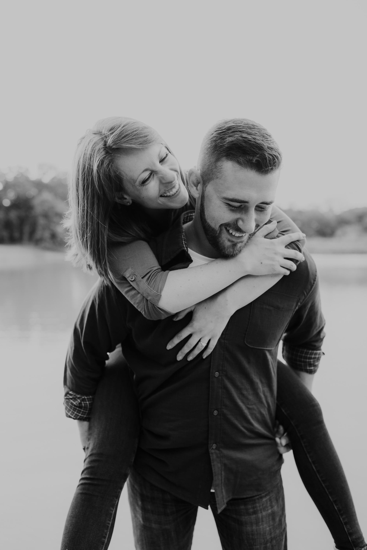 Leslie & Austin - Engaged - Nathaniel Jensen Photography - Omaha Nebraska Wedding Photograper - Engagement Session-100.jpg