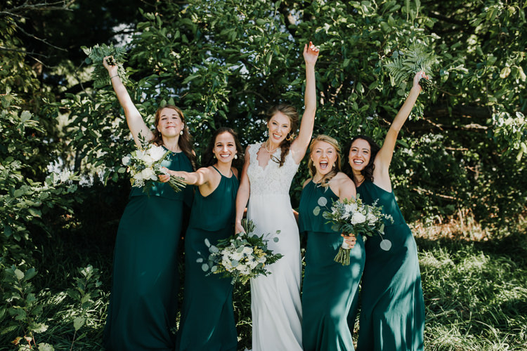 Cassidy & Isaac - Married - Nathaniel Jensen Photography - Omaha Nebraska Wedding Photograper - Nordstroms Christmas Tree Farm-65.jpg