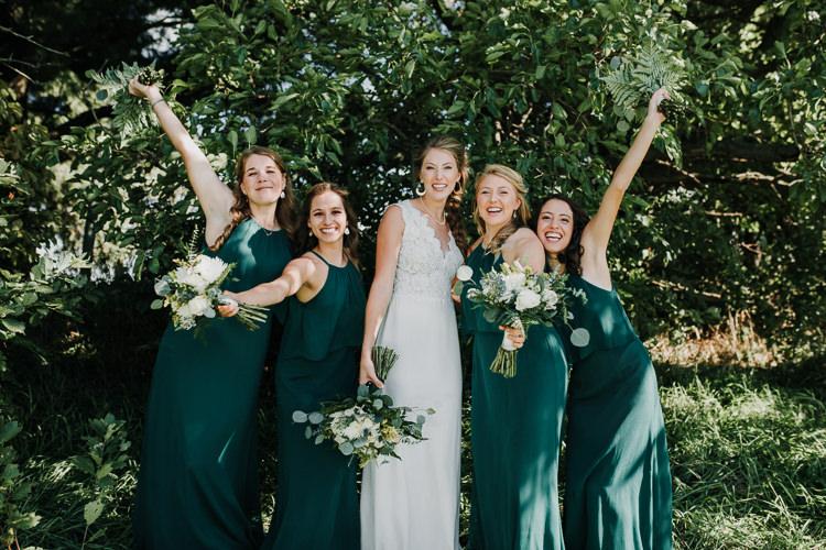 Cassidy & Isaac - Married - Nathaniel Jensen Photography - Omaha Nebraska Wedding Photograper - Nordstroms Christmas Tree Farm-66.jpg
