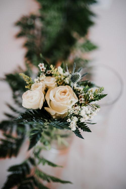 Cassidy & Isaac - Married - Nathaniel Jensen Photography - Omaha Nebraska Wedding Photograper - Nordstroms Christmas Tree Farm-193.jpg