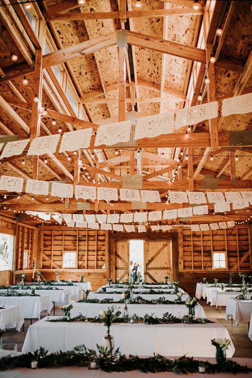 Cassidy & Isaac - Married - Nathaniel Jensen Photography - Omaha Nebraska Wedding Photograper - Nordstroms Christmas Tree Farm-194.jpg