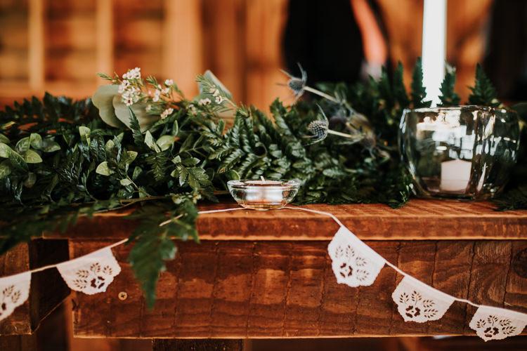 Cassidy & Isaac - Married - Nathaniel Jensen Photography - Omaha Nebraska Wedding Photograper - Nordstroms Christmas Tree Farm-196.jpg