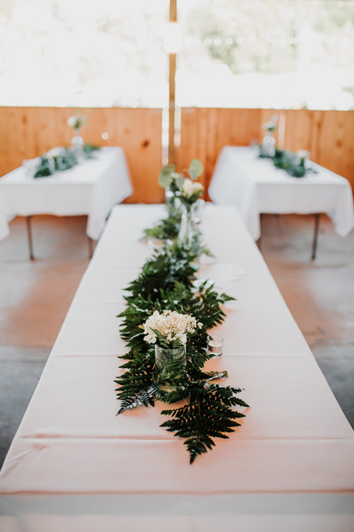 Cassidy & Isaac - Married - Nathaniel Jensen Photography - Omaha Nebraska Wedding Photograper - Nordstroms Christmas Tree Farm-197.jpg