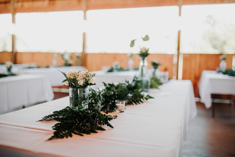 Cassidy & Isaac - Married - Nathaniel Jensen Photography - Omaha Nebraska Wedding Photograper - Nordstroms Christmas Tree Farm-198.jpg