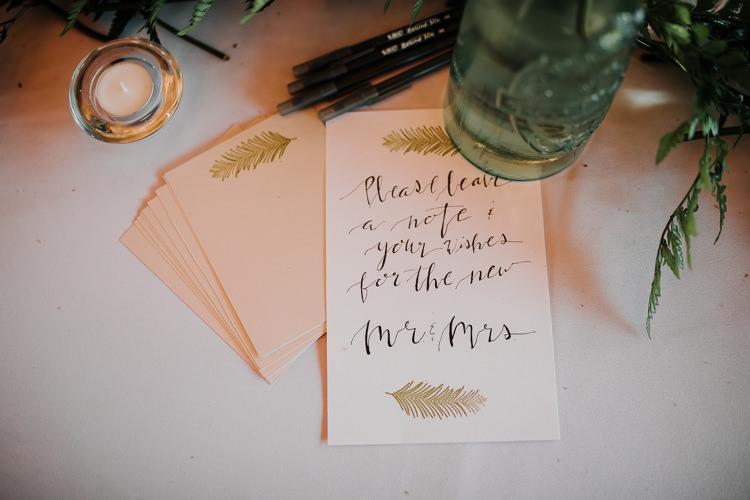 Cassidy & Isaac - Married - Nathaniel Jensen Photography - Omaha Nebraska Wedding Photograper - Nordstroms Christmas Tree Farm-200.jpg