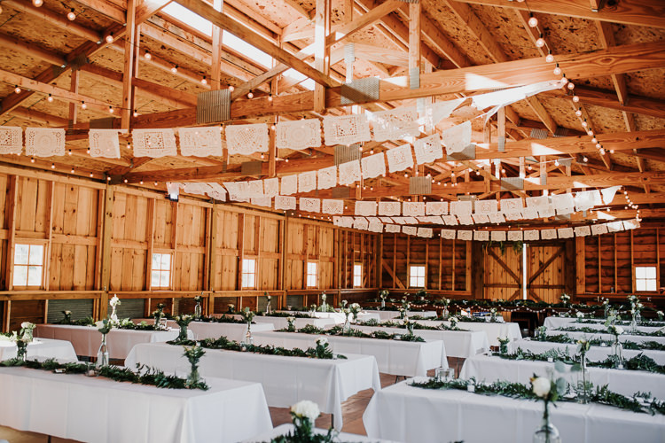 Cassidy & Isaac - Married - Nathaniel Jensen Photography - Omaha Nebraska Wedding Photograper - Nordstroms Christmas Tree Farm-202.jpg