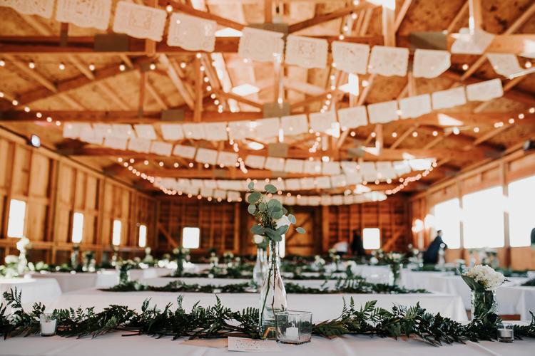 Cassidy & Isaac - Married - Nathaniel Jensen Photography - Omaha Nebraska Wedding Photograper - Nordstroms Christmas Tree Farm-203.jpg