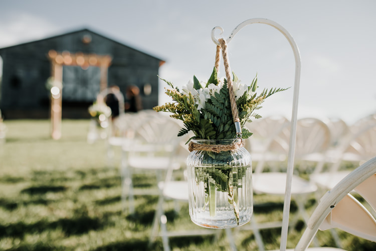 Cassidy & Isaac - Married - Nathaniel Jensen Photography - Omaha Nebraska Wedding Photograper - Nordstroms Christmas Tree Farm-206.jpg