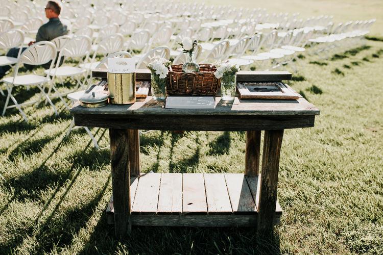 Cassidy & Isaac - Married - Nathaniel Jensen Photography - Omaha Nebraska Wedding Photograper - Nordstroms Christmas Tree Farm-210.jpg
