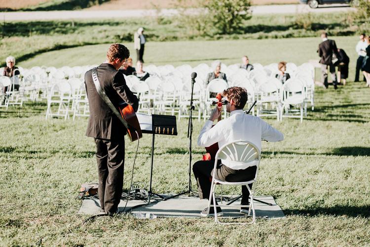 Cassidy & Isaac - Married - Nathaniel Jensen Photography - Omaha Nebraska Wedding Photograper - Nordstroms Christmas Tree Farm-221.jpg