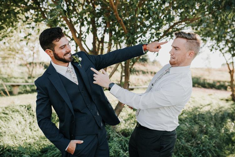 Cassidy & Isaac - Married - Nathaniel Jensen Photography - Omaha Nebraska Wedding Photograper - Nordstroms Christmas Tree Farm-225.jpg