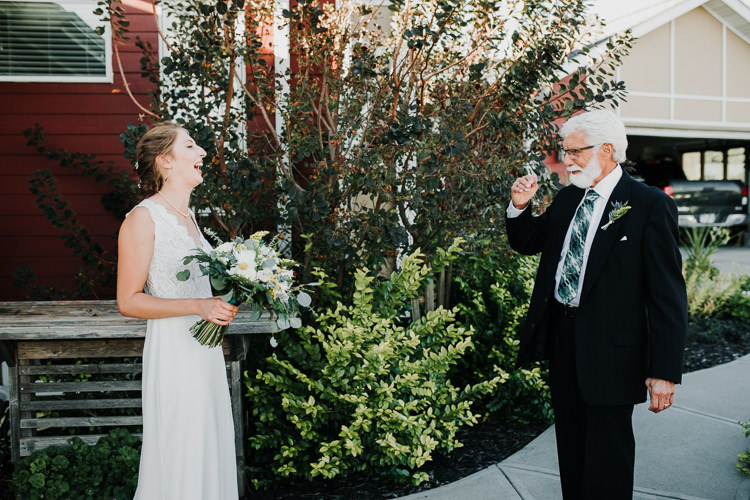 Cassidy & Isaac - Married - Nathaniel Jensen Photography - Omaha Nebraska Wedding Photograper - Nordstroms Christmas Tree Farm-233.jpg