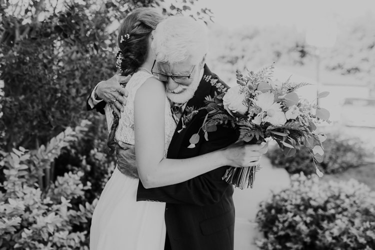 Cassidy & Isaac - Married - Nathaniel Jensen Photography - Omaha Nebraska Wedding Photograper - Nordstroms Christmas Tree Farm-238.jpg