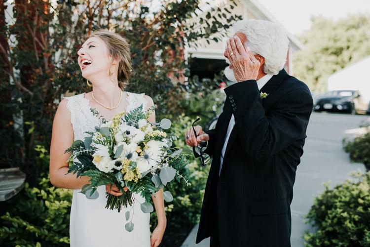 Cassidy & Isaac - Married - Nathaniel Jensen Photography - Omaha Nebraska Wedding Photograper - Nordstroms Christmas Tree Farm-240.jpg