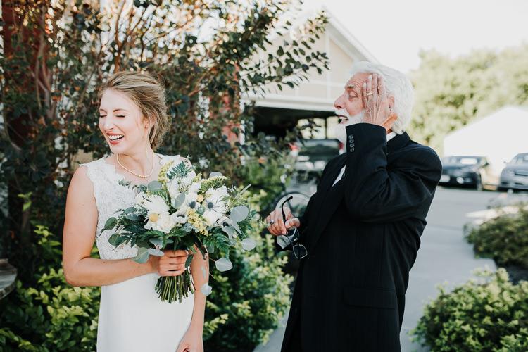 Cassidy & Isaac - Married - Nathaniel Jensen Photography - Omaha Nebraska Wedding Photograper - Nordstroms Christmas Tree Farm-241.jpg