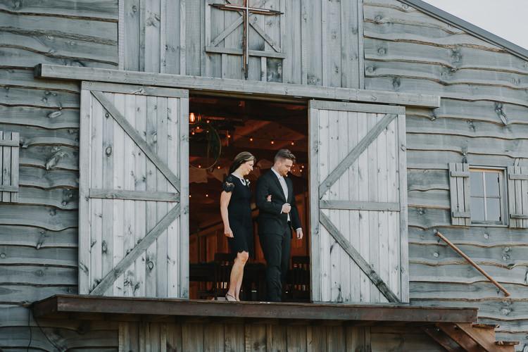 Cassidy & Isaac - Married - Nathaniel Jensen Photography - Omaha Nebraska Wedding Photograper - Nordstroms Christmas Tree Farm-254.jpg