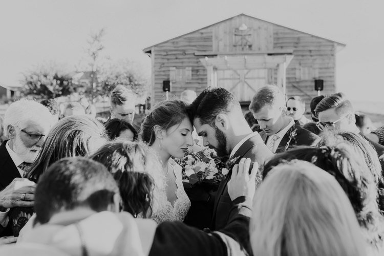 Cassidy & Isaac - Married - Nathaniel Jensen Photography - Omaha Nebraska Wedding Photograper - Nordstroms Christmas Tree Farm-301.jpg