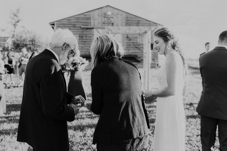 Cassidy & Isaac - Married - Nathaniel Jensen Photography - Omaha Nebraska Wedding Photograper - Nordstroms Christmas Tree Farm-303.jpg