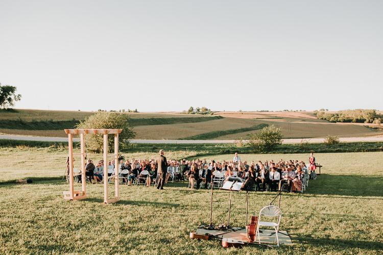 Cassidy & Isaac - Married - Nathaniel Jensen Photography - Omaha Nebraska Wedding Photograper - Nordstroms Christmas Tree Farm-316.jpg