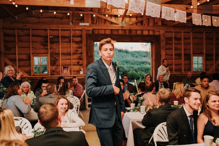 Cassidy & Isaac - Married - Nathaniel Jensen Photography - Omaha Nebraska Wedding Photograper - Nordstroms Christmas Tree Farm-360.jpg