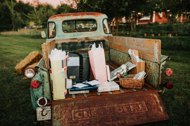 Cassidy & Isaac - Married - Nathaniel Jensen Photography - Omaha Nebraska Wedding Photograper - Nordstroms Christmas Tree Farm-367.jpg