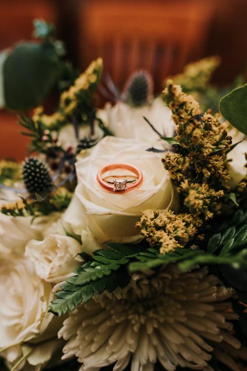 Cassidy & Isaac - Married - Nathaniel Jensen Photography - Omaha Nebraska Wedding Photograper - Nordstroms Christmas Tree Farm-389.jpg