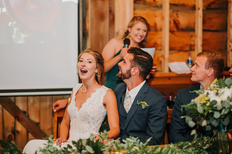 Cassidy & Isaac - Married - Nathaniel Jensen Photography - Omaha Nebraska Wedding Photograper - Nordstroms Christmas Tree Farm-396.jpg