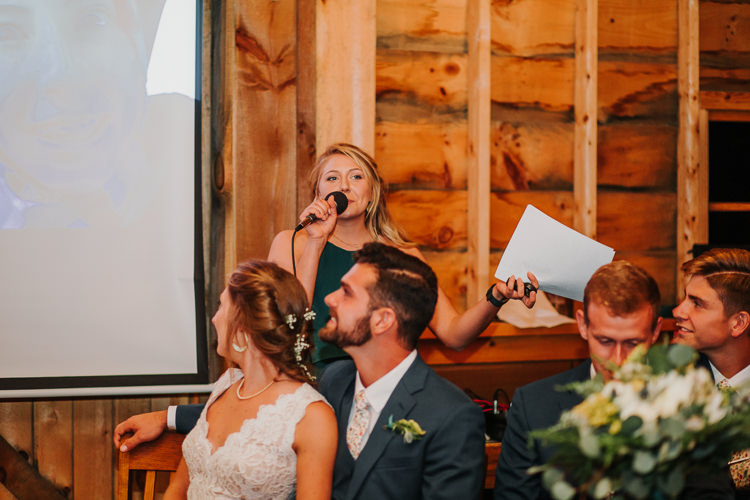 Cassidy & Isaac - Married - Nathaniel Jensen Photography - Omaha Nebraska Wedding Photograper - Nordstroms Christmas Tree Farm-397.jpg