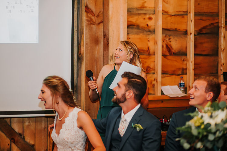 Cassidy & Isaac - Married - Nathaniel Jensen Photography - Omaha Nebraska Wedding Photograper - Nordstroms Christmas Tree Farm-399.jpg
