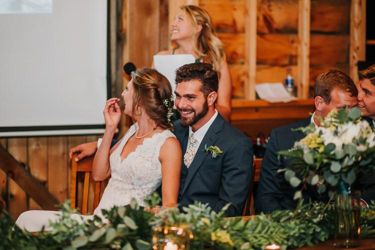 Cassidy & Isaac - Married - Nathaniel Jensen Photography - Omaha Nebraska Wedding Photograper - Nordstroms Christmas Tree Farm-400.jpg