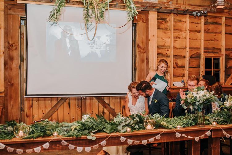 Cassidy & Isaac - Married - Nathaniel Jensen Photography - Omaha Nebraska Wedding Photograper - Nordstroms Christmas Tree Farm-401.jpg