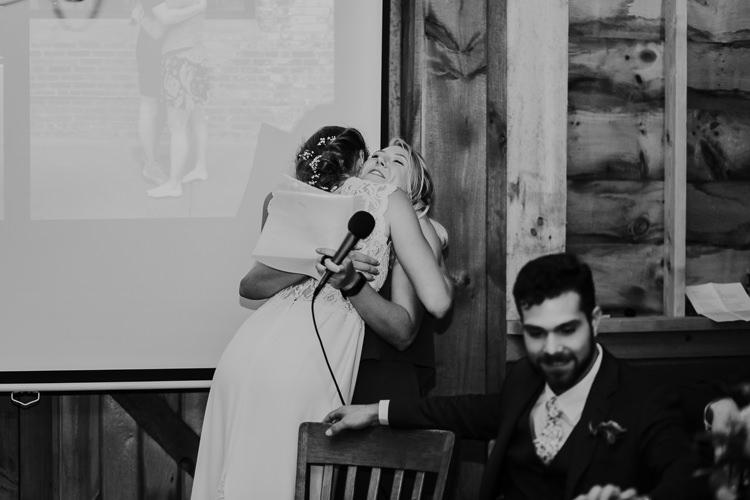 Cassidy & Isaac - Married - Nathaniel Jensen Photography - Omaha Nebraska Wedding Photograper - Nordstroms Christmas Tree Farm-402.jpg