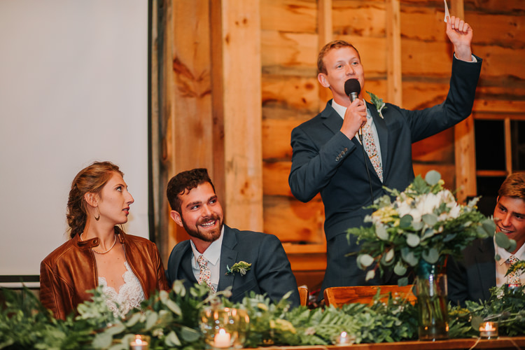 Cassidy & Isaac - Married - Nathaniel Jensen Photography - Omaha Nebraska Wedding Photograper - Nordstroms Christmas Tree Farm-403.jpg