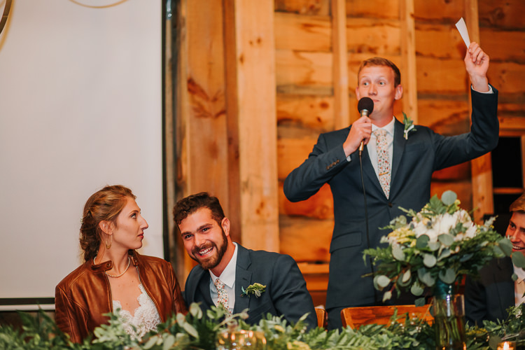 Cassidy & Isaac - Married - Nathaniel Jensen Photography - Omaha Nebraska Wedding Photograper - Nordstroms Christmas Tree Farm-404.jpg