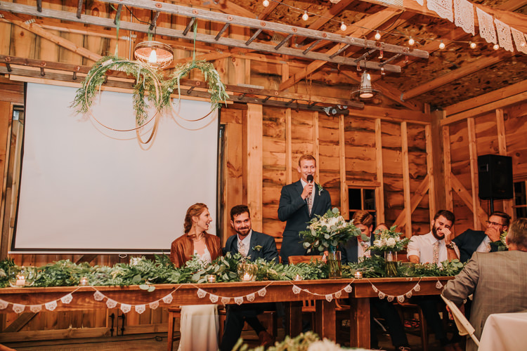 Cassidy & Isaac - Married - Nathaniel Jensen Photography - Omaha Nebraska Wedding Photograper - Nordstroms Christmas Tree Farm-406.jpg