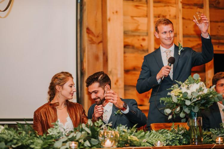 Cassidy & Isaac - Married - Nathaniel Jensen Photography - Omaha Nebraska Wedding Photograper - Nordstroms Christmas Tree Farm-407.jpg