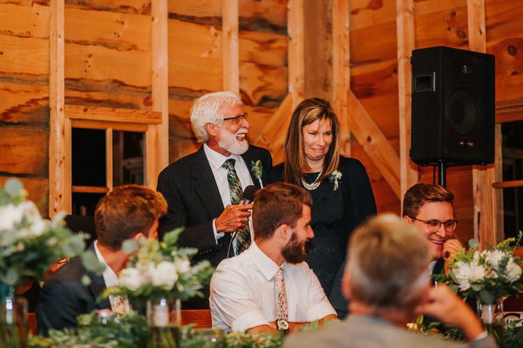Cassidy & Isaac - Married - Nathaniel Jensen Photography - Omaha Nebraska Wedding Photograper - Nordstroms Christmas Tree Farm-408.jpg