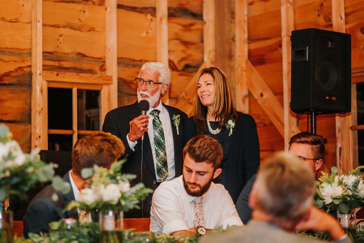 Cassidy & Isaac - Married - Nathaniel Jensen Photography - Omaha Nebraska Wedding Photograper - Nordstroms Christmas Tree Farm-409.jpg