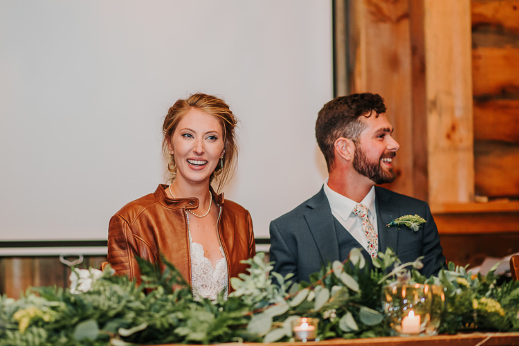 Cassidy & Isaac - Married - Nathaniel Jensen Photography - Omaha Nebraska Wedding Photograper - Nordstroms Christmas Tree Farm-410.jpg