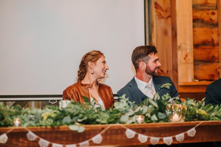Cassidy & Isaac - Married - Nathaniel Jensen Photography - Omaha Nebraska Wedding Photograper - Nordstroms Christmas Tree Farm-412.jpg