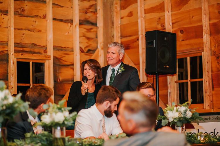 Cassidy & Isaac - Married - Nathaniel Jensen Photography - Omaha Nebraska Wedding Photograper - Nordstroms Christmas Tree Farm-415.jpg