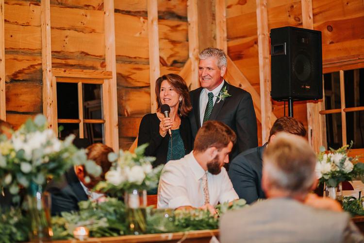 Cassidy & Isaac - Married - Nathaniel Jensen Photography - Omaha Nebraska Wedding Photograper - Nordstroms Christmas Tree Farm-416.jpg