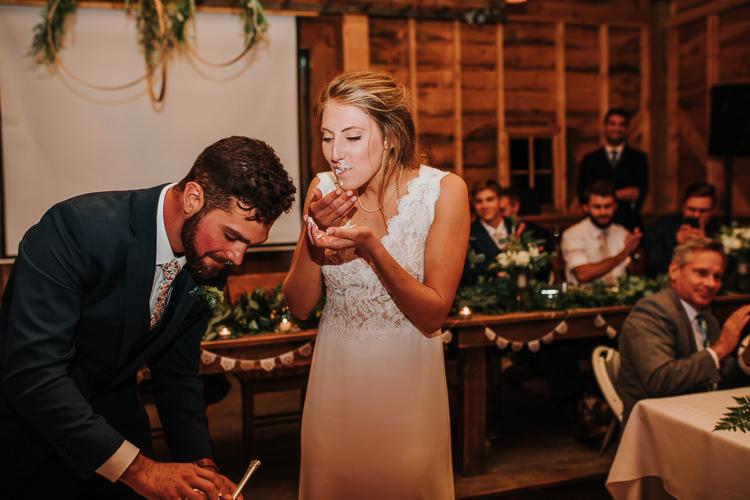 Cassidy & Isaac - Married - Nathaniel Jensen Photography - Omaha Nebraska Wedding Photograper - Nordstroms Christmas Tree Farm-425.jpg