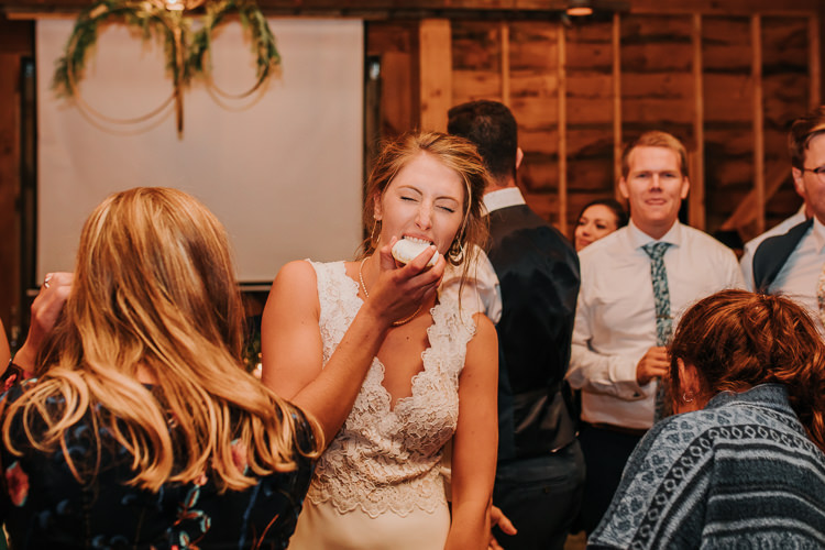 Cassidy & Isaac - Married - Nathaniel Jensen Photography - Omaha Nebraska Wedding Photograper - Nordstroms Christmas Tree Farm-449.jpg