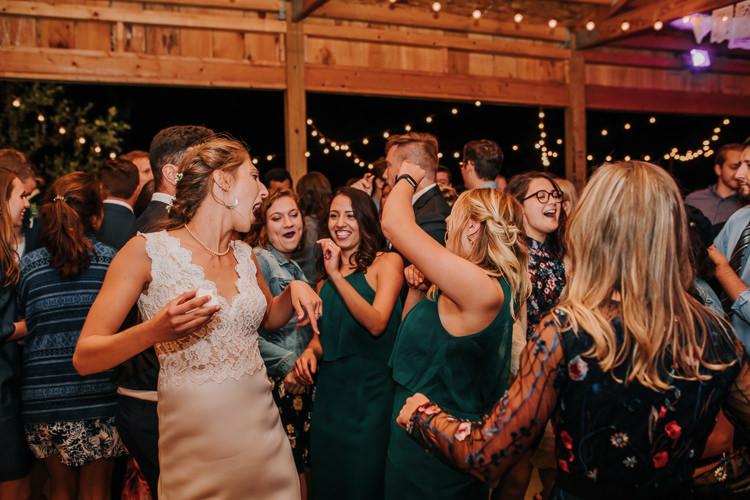 Cassidy & Isaac - Married - Nathaniel Jensen Photography - Omaha Nebraska Wedding Photograper - Nordstroms Christmas Tree Farm-451.jpg