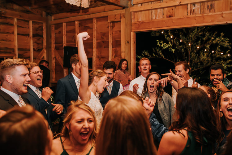 Cassidy & Isaac - Married - Nathaniel Jensen Photography - Omaha Nebraska Wedding Photograper - Nordstroms Christmas Tree Farm-454.jpg